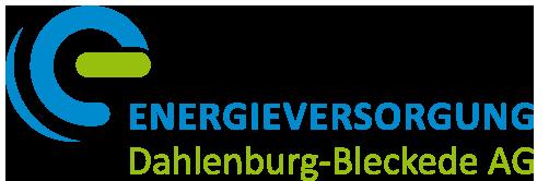 ENERGIEVERSORGUNG Dahlenburg-Bleckede AG