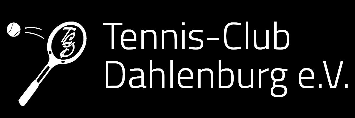 TC Dahlenburg e.V.